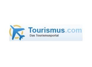 Tourismus.com